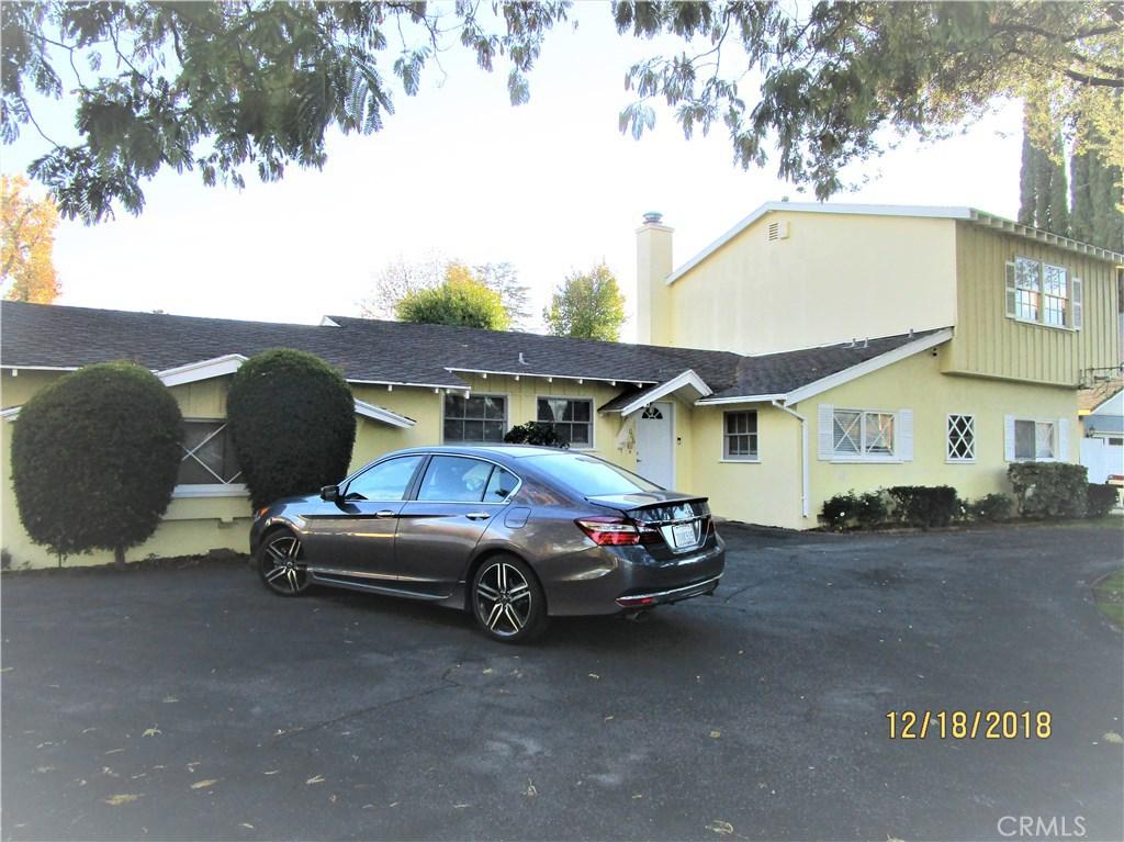 Photo of 23006 MARIANO STREET, Woodland Hills, CA 91367