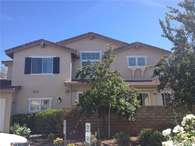 Property for sale at 26511 Big Horn Way, Valencia,  CA 91354