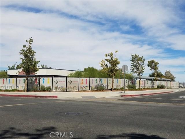 37645 Dalzell Street Palmdale, CA 93550 - MLS #: SR18213010