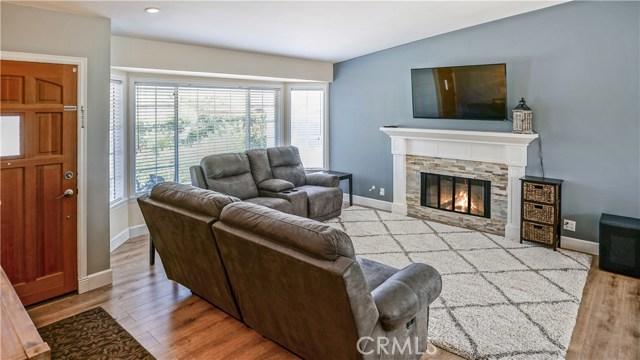 27729 Walker Court Saugus, CA 91350 - MLS #: SR18183959