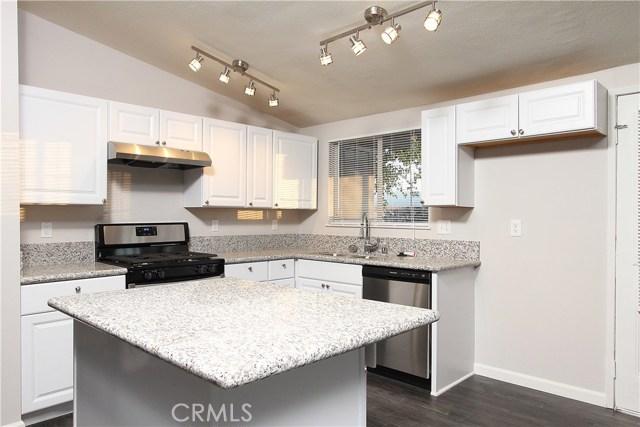 3550 E Avenue Q6 Palmdale, CA 93550 - MLS #: SR18295324