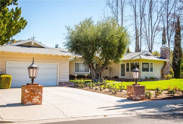 , CA  is listed for sale as MLS Listing SR18052877