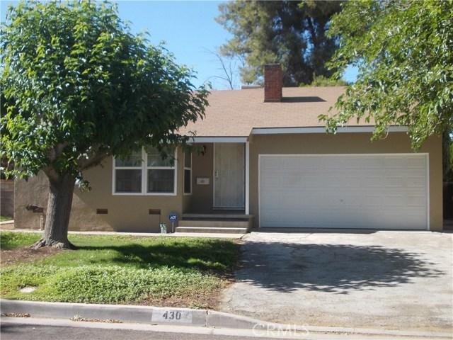 430 Avenue J7, Lancaster, CA, 93534