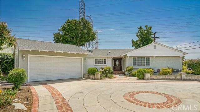 10836 Chimineas Avenue, Porter Ranch CA: http://media.crmls.org/mediascn/748043f2-7566-42ee-9f6d-908552527607.jpg
