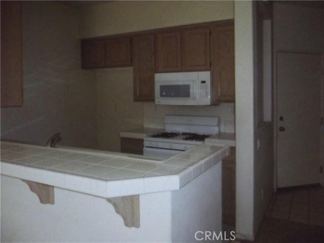 26507 Rock Creek Drive Valencia, CA 91354 - MLS #: SR18028322