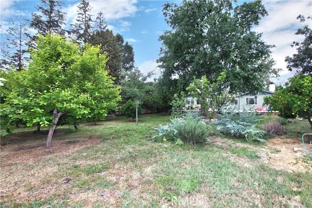 8310 Oso Avenue Winnetka, CA 91306 - MLS #: SR18112064