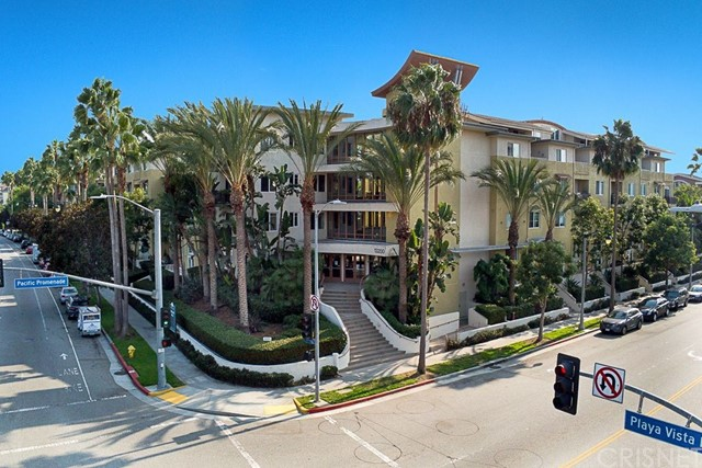13200 Pacific Promenade 237, Playa Vista, CA 90094