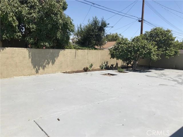 1009 S Arapaho Drive, Santa Ana CA: http://media.crmls.org/mediascn/74c0f1a2-0d8d-4eca-9d2e-685fb1690a5d.jpg