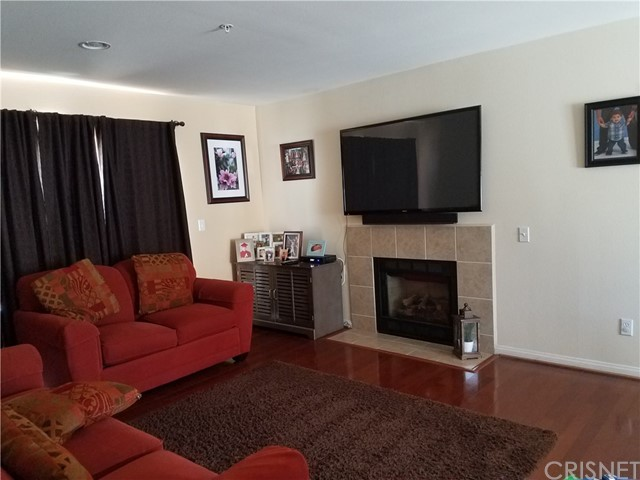 13967 Carol Lane Sylmar, CA 91342 - MLS #: SR17195738