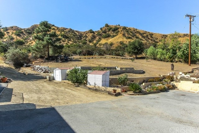 Additional photo for property listing at 1029  Gaston Road 1029  Gaston Road Simi Valley, California 93063 United States