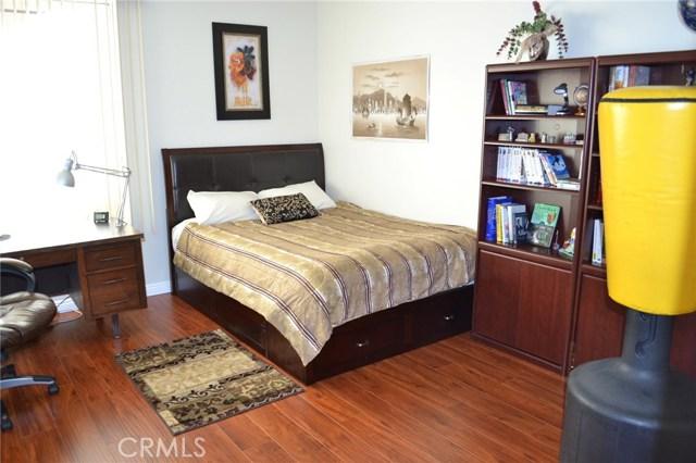 1509 Greenfield Av, Los Angeles, CA 90025 Photo 6