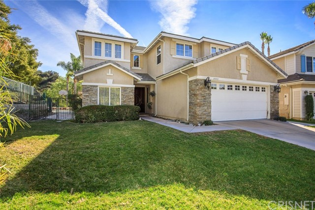 25902 Bryant Pl, Stevenson Ranch, CA 91381 Photo