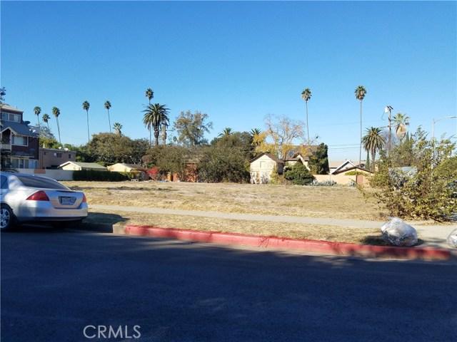 2165 W 25th St, Los Angeles, CA 90018 Photo 4