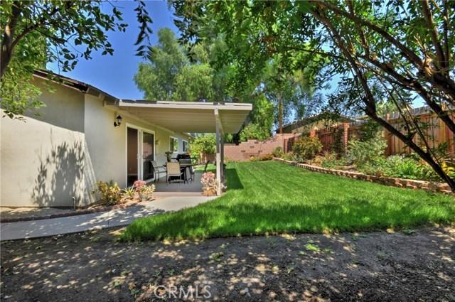 1706 Regan Circle, Simi Valley CA: http://media.crmls.org/mediascn/74ff9ffa-db64-4fab-9159-a0cca36ee897.jpg