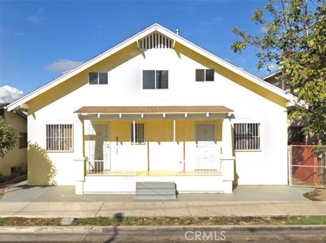 2619 Trinity Street, Los Angeles CA: http://media.crmls.org/mediascn/75011333-8622-4f2c-8f85-20c5ac099ada.jpg