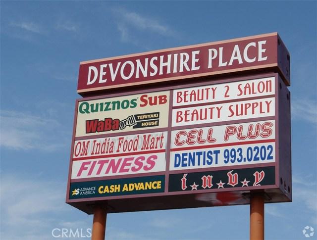 21514 Devonshire Street, Chatsworth CA: http://media.crmls.org/mediascn/7507fe31-6c8f-4e7d-8614-bfc6f5ca28f9.jpg