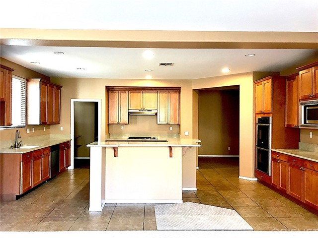 37362 Paintbrush Drive Palmdale, CA 93551 - MLS #: SR17220475
