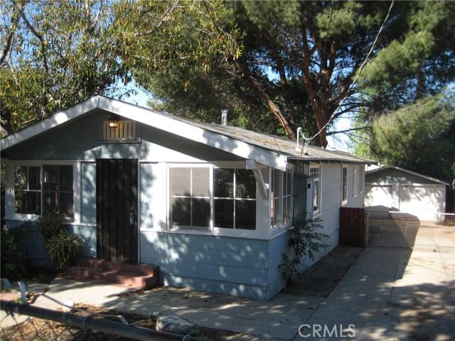 10935 Scoville Avenue, Sunland, CA 91040