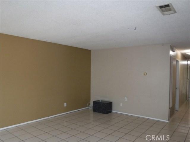 13086 Foothill Boulevard Sylmar, CA 91342 - MLS #: SR18110361