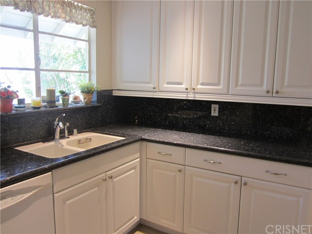 22732 Kittridge Street West Hills, CA 91307 - MLS #: SR17114583