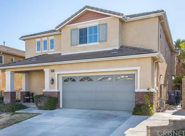 Property for sale at 19964 Sassoon Place, Saugus,  CA 91350