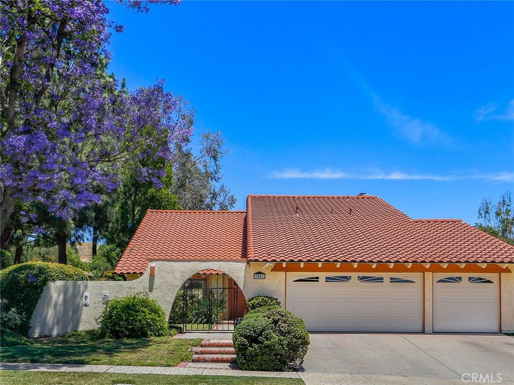 3051 STONEWOOD Street, Simi Valley, CA 93063
