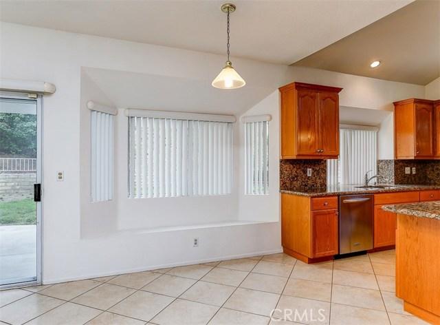 28944 Seco Canyon Road Saugus, CA 91390 - MLS #: SR18109276