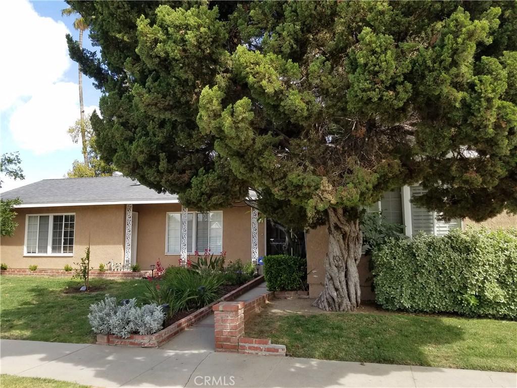18715 Plummer Street, Northridge, CA 91324