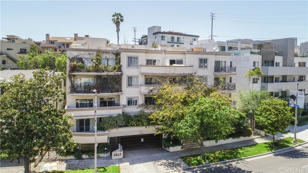 Property for sale at 1825 South Beverly Glen Boulevard #207, Los Angeles,  CA 90025