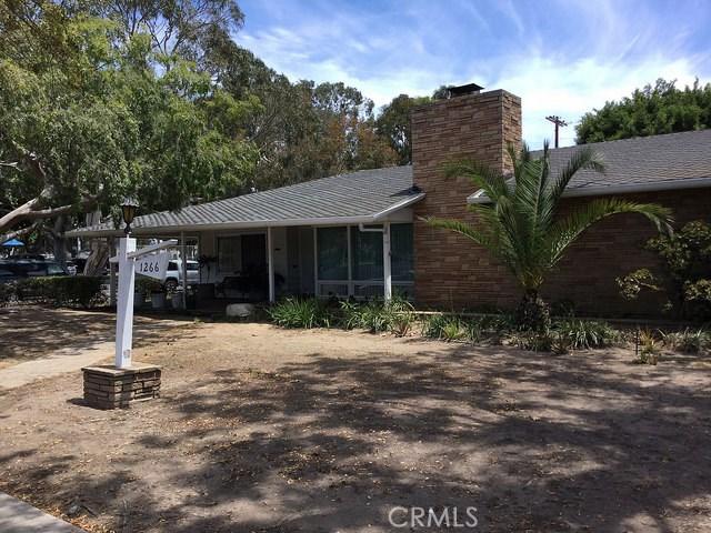 1266 Cary Avenue, Wilmington CA: http://media.crmls.org/mediascn/75842fca-c776-4c79-8805-0ce5e63f6d9c.jpg