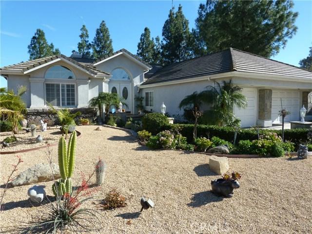 912 Vivian Cr, Thousand Oaks, CA 91320 Photo