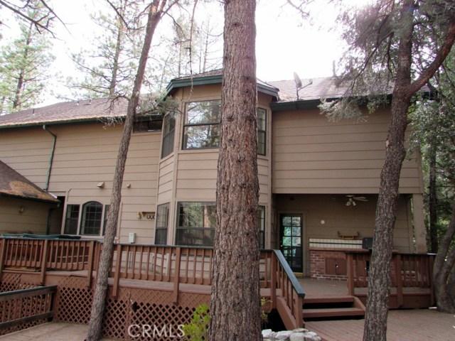 2117 Cypress Way, Pine Mtn Club CA: http://media.crmls.org/mediascn/75866bc6-453e-4c6e-a52f-e086198a8701.jpg