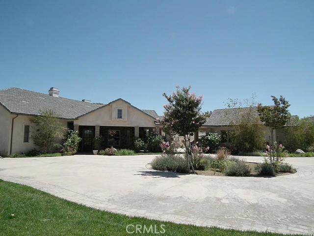 Real Estate for Sale, ListingId: 34259028, Agua Dulce,CA91390