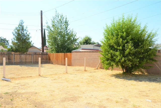 903 S Curry Street Tehachapi, CA 93561 - MLS #: SR18168104