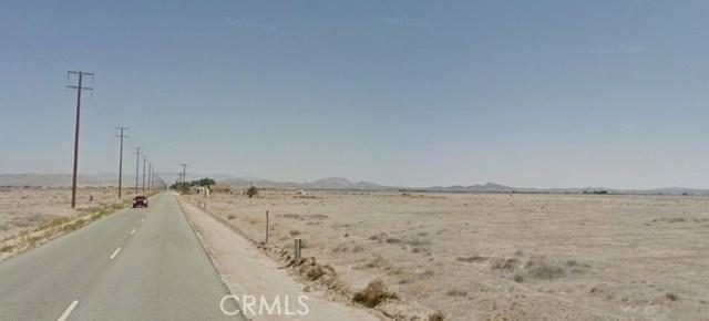 7000 Vac/Cor 70 Stw/Ave C12, Antelope Acres CA: http://media.crmls.org/mediascn/75ac7d28-f8ec-4bcc-812c-2fd3fada6d07.jpg