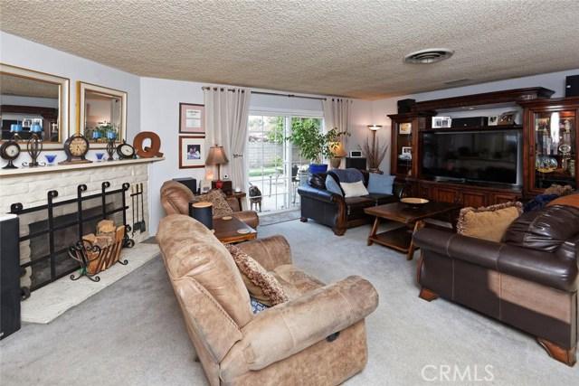 23849 Welby Way West Hills, CA 91307 - MLS #: SR18104288