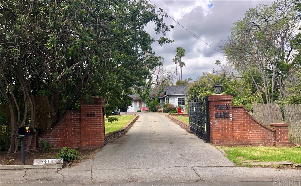 Photo of 5115 ENCINO AVENUE, Encino, CA 91316