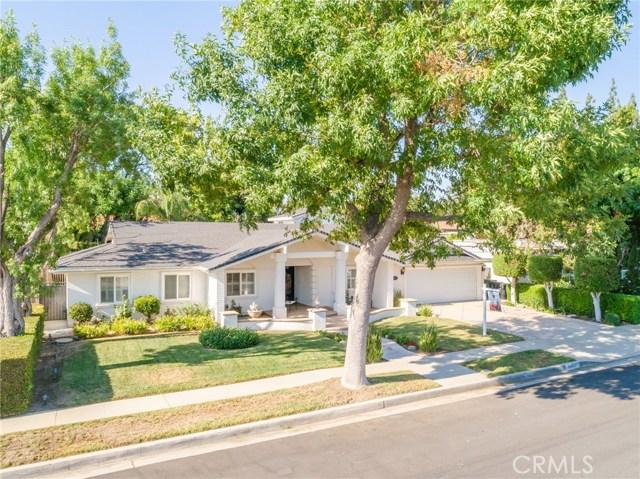 19937 Septo Street, Chatsworth CA: http://media.crmls.org/mediascn/75d6372d-3d55-4acd-a50d-79a8b81f4450.jpg
