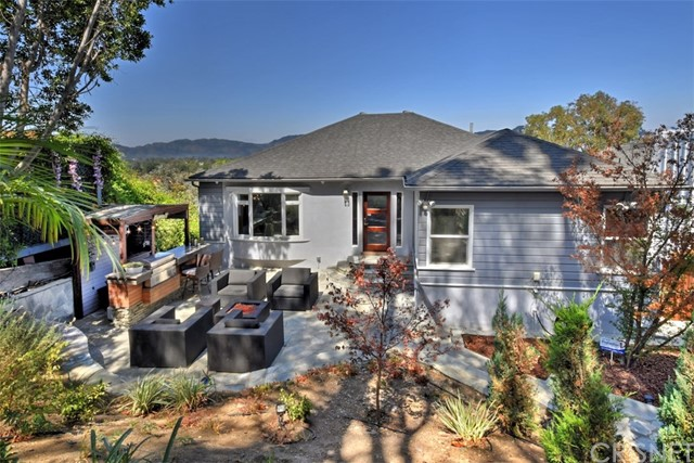 , CA  is listed for sale as MLS Listing SR18232597