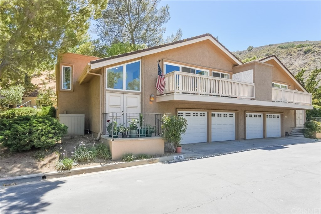 Photo of 5696 Camelia Lane, Oak Park, CA 91377