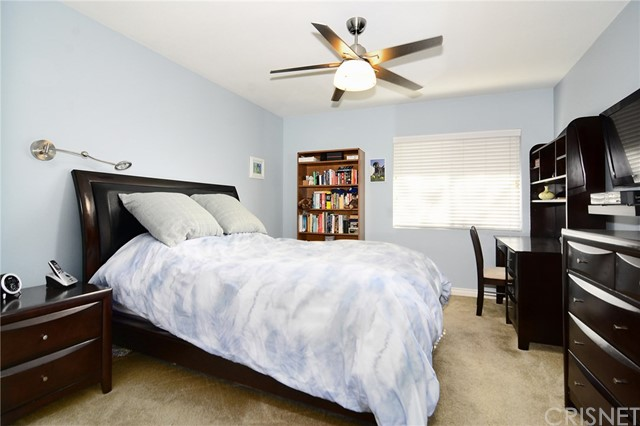 5460 White Oak Avenue, Encino CA: http://media.crmls.org/mediascn/75e50d53-fd22-407b-863c-66149871bbf0.jpg
