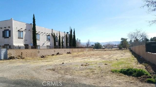 12 Vac/Ave Q12/Vic 12th Ste, Palmdale CA: http://media.crmls.org/mediascn/7601acb4-5443-4f32-b0b5-fd59c514e66b.jpg
