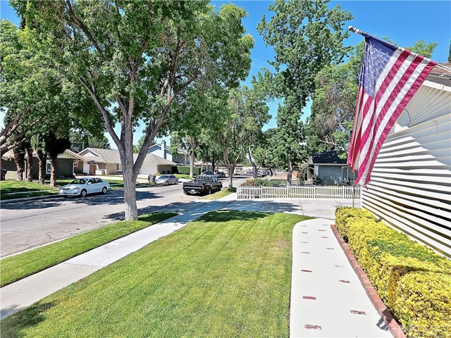 20439 Delight Street Canyon Country, CA 91351 - MLS #: SR17098613