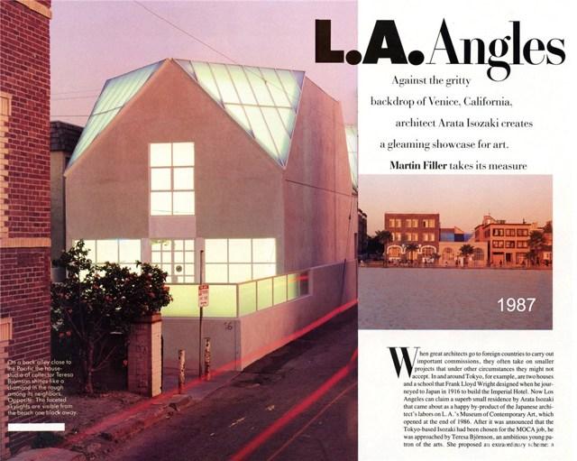 16 Paloma Ave, Venice, CA 90291 photo 6