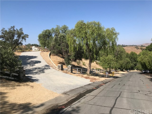 5545  Dixon Trail Road 5545  Dixon Trail Road Hidden Hills, California 91302 United States