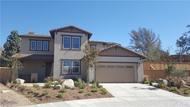 8334 Big Canyon Drive Sunland, CA 91040 is listed for sale as MLS Listing SR16721160