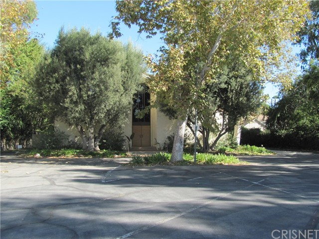 Photo of 6117 SHOUP Avenue, Woodland Hills, CA 91367
