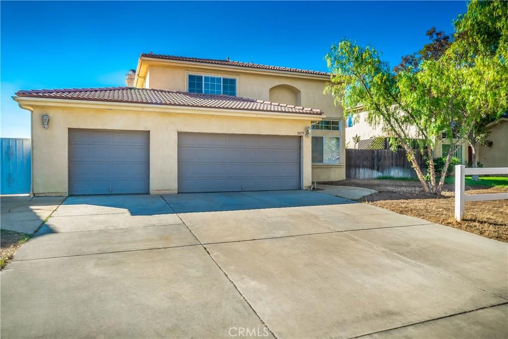 Photo of 10079 BROMONT AVENUE, Sun Valley, CA 91352