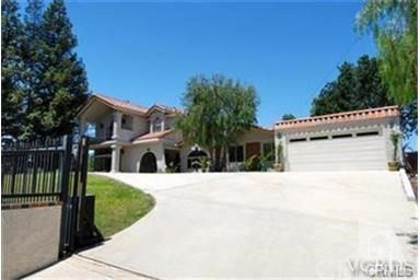 Property Listing: 5439 Fairview PlaceAgoura Hills