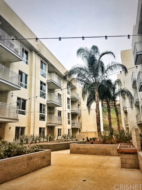 12655 Bluff Creek Drive Unit 112 Playa Vista, CA 90094 - MLS #: SR17256524